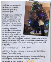 Leah_Messer_letter_to_Ali_Aleeah_tn