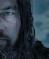 Leonardo DiCaprio bear rape 2