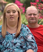 Mama_June_Sugar_Bear_Marriage_Boot_Camp_tn