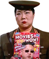 Margaret_Cho_Kim_Jong_un_tn