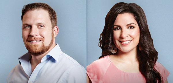 Married Sight Season 3 Spoilers Speculation David Norton Ashley Doherty