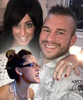 Nathan_Griffith_girlfriend_Jessica_Henry_engaged_tn