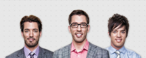 Property Brothers 1