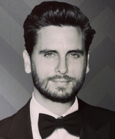 Scott Disick rumors 3