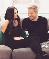 Sean_Lowe_Catherine_Giudici_pregnant_tn