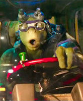 TMNT_sequel_trailer_tn