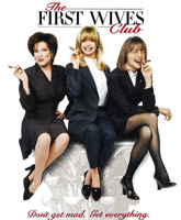 The_First_Wives_Club_movie_poster_tn