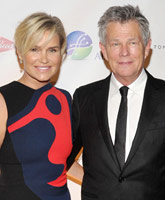 Yolanda_Foster_David_Foster_October_2015_tn