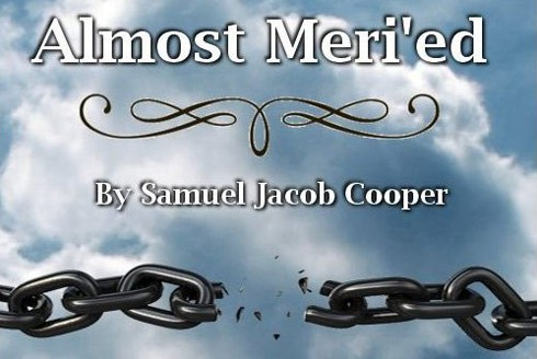 Almost_Meried_book_cover_490
