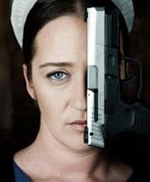 Amish_Mafia_sequel_Esther_Schmucker_gun_tn