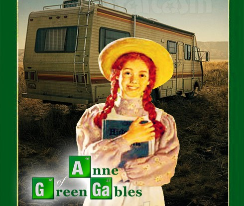 Anne_of_Green_Gables_Breaking_Bad_cover_490