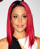 Bethenny_Frankel_new_hair_tn