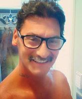 Butch_Baltierra_IG_selfie_tn