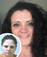 Chapel_Schmucker_sister_arrested_tn