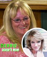 Derek_Underwoods_mom_Debbie_Stormie_Clark_tn