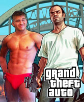 Grand_Theft_Auto_Nathan_Griffith_tn