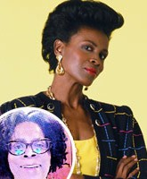 JANET-HUBERT_TN