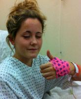 Jenelle_Evans_hospital_tn