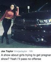 Jenelle_Evans_new_SUV_Dodge_Durango_Jax_tn