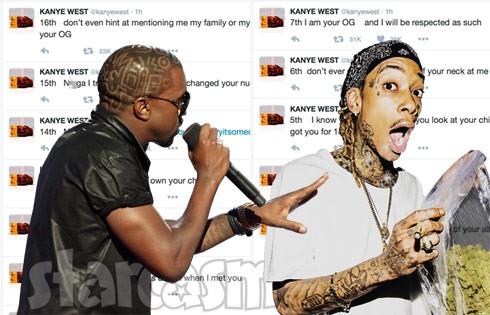 Kanye_West_Wiz_Khalifa_feud_490