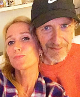 Kim_Richards_Monty_Brinson_tn