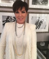 Kris Jenner net worth 3