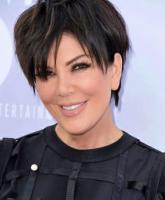 Kris Jenner rumors 1