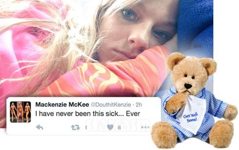 Mackenzie_McKee_sick_490_rev