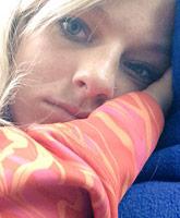 Mackenzie_McKee_sick_tn