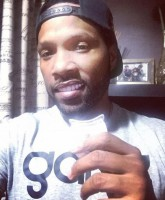 Mendeecees Harris jail time 3