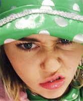 MileyTN