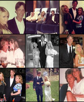 Paris_Hilton_Monty_Brinson_memorial_tn