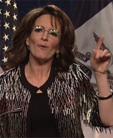 Sarah_Palin_Via_Fey_TN