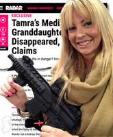 Sarah_Rodriguez_Radar_Online_gun_tn