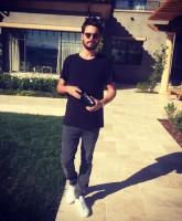 Scott Disick dating 3
