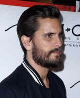 Scott Disick hosts Special Affair at 1 OAK Nightclub inside Mirage Hotel & Casino  Featuring: Scott Disick Where: Las Vegas, Nevada, United States When: 15 Jan 2016 Credit: Judy Eddy/WENN.com