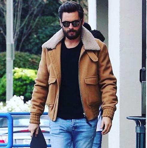 What is Scott Disick's net worth? How does he make his ...
