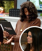 Snoop_Dogg_as_Farrah_Abraham_tn