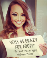 Tila_Tequila_sign_will_be_crazy_for_food_tn