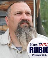 Todd_Hoffman_Rubio_tn