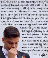 Tyler_Baltierra_wedding_vows_tn_