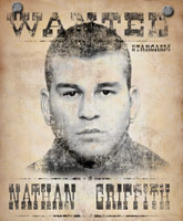 Wanted_Poster_Nathan_Griffith_tn