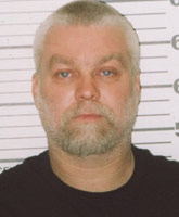 making_a_murderer_steven_avery_mug_shot_tn