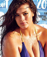 2016_Sports_Illustrated_Swimsuit_issue_cover_tn