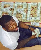 50_Cent_cash_money_Instagram_photo_tn