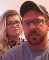 Amber_Portwood_Matt_Baier_interview_video_tn