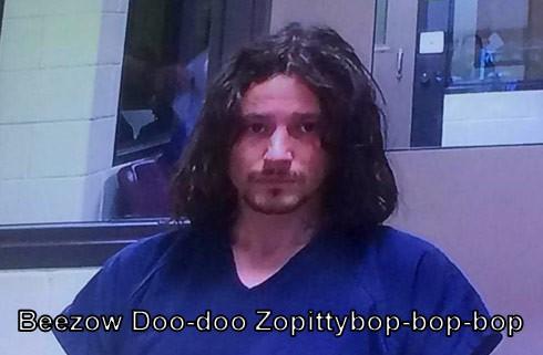Beezow-Doo-doo-Zopittybop-bop-bop-FP