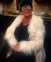Big Ang cancer update 1