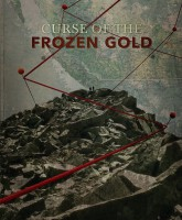 Curse of the Frozen Gold fake 1