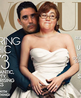 Danielle_and_Mohamed_Vogue_cover_Kim_Kanye_tn